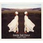 Sada Sat Kaur - Angel's Waltz (2006)