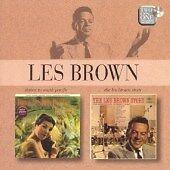EMI Story Music CDs