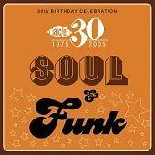 Ace Records Sampler Volume 4 Soul amp Funk CDCHK 1079 - London, United Kingdom - Ace Records Sampler Volume 4 Soul amp Funk CDCHK 1079 - London, United Kingdom