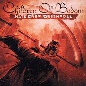 CHILDREN-OF-BODOM-CD-Album-Title-HATE-CREW-DEATHROLL