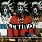 Tribe (Tha) - 'N Action! (Live Recording, 2001)