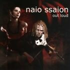 Naio Ssaion - Out Loud (2005)
