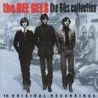 Bee Gees - 60's Collection [Prism] (2000)