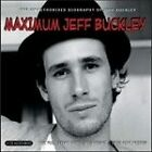 Jeff Buckley - Maximum (2005)
