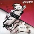 Rose Tattoo - Scarred for Life (2007)