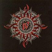 GODSMACK-IV-CD-NEW-SEALED