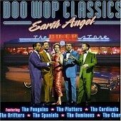 Top-20-Hits-Of-The-50s-Volume-3-Various-Artists-Very-Good-CD