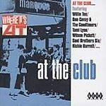 Kent Compilation Soul Music CDs