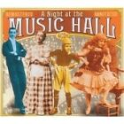 Various Artists - Night at the Music Hall (2007)