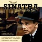 Frank Sinatra - Embraceable You [Musical Memories] (2005)