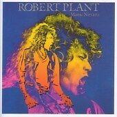 ROBERT-PLANT-Manic-Nirvana-CD-NEW