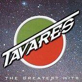 Tavares-The-Greatest-Hits-CD-2000-NEW
