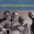 Rich Corpolongo - Smiles (2010)