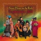 Sweet Honey in the Rock - Experience...101 (2007)