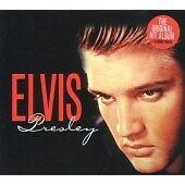 Elvis-Presley-Elvis-CD-2007