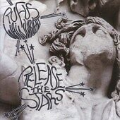 Rufus Wainwright - Release the Stars - EXCELLENT CD - FREE 1ST CLASS POST