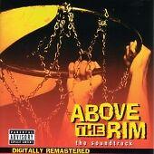 Remastered R&B & Soul Death Row Music CDs