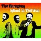 The Paragons - Island in the Sun (2007)