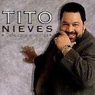 Tito Nieves - Dale Cara a la Vida (1998)