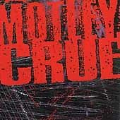 Import Album Grunge Music CDs