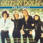 Guys 'N Dolls - Singles (2002)