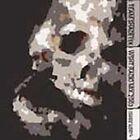 Team Shadetek - WSHT - Radio Mix (2003)