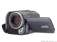 jvc everio gz mg21 20 gb flash media camcorder ebay rh ebay com User Manual JVC Everio GZ- EX250 User Manual JVC Everio GZ- EX