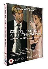 Region Code 2 (Europe, Japan, Middle East...) Comedy DVDs