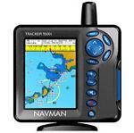 Navman Tracker 5500i GPS Receiver