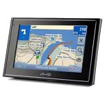 Mio Moov 300 Automotive GPS Receiver