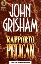Letteratura e narrativa gialla e thriller medi misti collane di letteratura