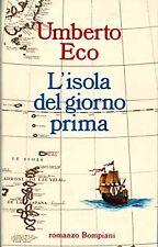 Romanzi e saghe copertina rigida in prima edizione, a tema delle collane di letteratura