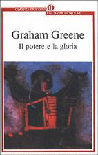 Letteratura e narrativa gialla e thriller medio misto in italiano classico