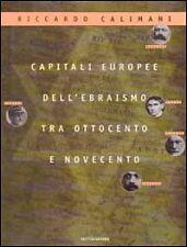 Libri e riviste di saggistica copertine rigide multicolore prima edizione