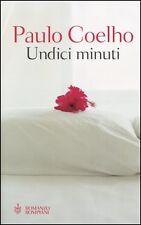 Romanzi e saghe tascabile in italiano, a tema dei romanzi rosa e saghe