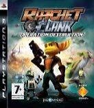 Jeux vidéo manuelle incluse 7 ans et plus pour Arcade