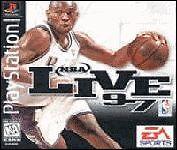 Jeux vidéo manuels inclus pour Sport Electronic Arts