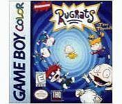 Jeux vidéo pour Plateformes et Nintendo Game Boy Color PAL
