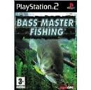Sports Sony Fishing Video Games