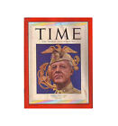 Time - August 14, 1950 Back Issue
