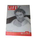 Life - March 10, 1947 Back Issue