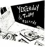 yatrecords
