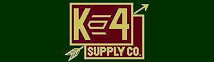 K4 Supply Company