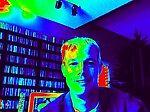 User avatar image for 7892075