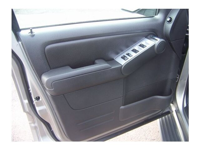 Image 7 of Premier SUV 4.0L CD…