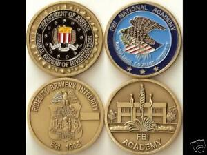 Challenge coins can be displayed in coin domes, coin cases and coin stands