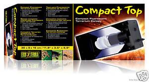 Exo-Terra-Plastic-Canopy-for-PT2600-PT2602-Terrarium