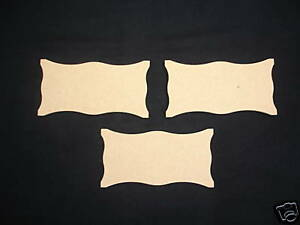 3-Shaped-Wooden-MDF-Plaques-Blank-Wood-Sign