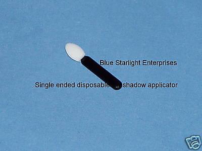 1000 Disposable Eye Shadow Sponge Applicator 508-20