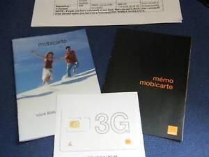French-SIM-Card-Mobicarte-Orange-3G-ACTIVE-France-5-credit